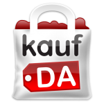 Download kaufDA 20.0.0 APK For Android
