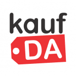 Download kaufDA – Weekly Ads, Discounts & Local Deals 20.0.0 APK For Android