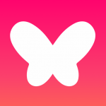 Download muzmatch: Muslim & Arab Singles, Marriage & Dating 5.3.1a APK For Android