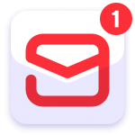 Download myMail – Email for Hotmail, Gmail and Outlook Mail 11.8.0.28653 APK For Android
