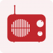 Download myTuner Radio App: FM Radio + Internet Radio 7.9.56 APK For Android