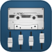 Download n-Track Studio Music DAW 9.1.0 APK For Android