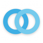 Download twinme - private messenger 9.7.12 APK For Android