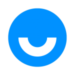 Download upday news for Samsung 2.5.13111 APK For Android