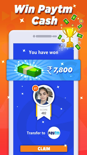 GameGully Dosti Cash Fame – All in 1 Game 0.99615 screenshots 2