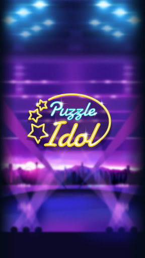 Puzzle Idol – Match 3 Star 1.0.0 screenshots 1
