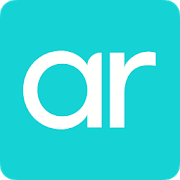 Airtime Rewards: Earn money off your mobile bill 5.22.0