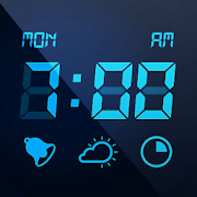 Alarm Clock for Me free 2.64.0
