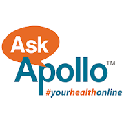 Ask Apollo — Consult Doctors, Order Medicines 3.4.7.1