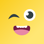 Banuba – Live Face Filters & Funny Video Effects 3.16.0