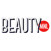 BeautyMNL – Shop Beauty in the Philippines 2.5.13