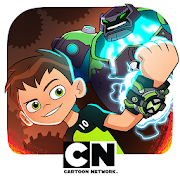 Ben 10 – Omnitrix Hero: Aliens vs Robots 1.0.3