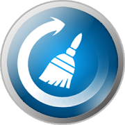 Cleaner & Power 1.0