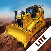 Construction Simulator 2 Lite 1.14