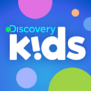 Discovery Kids 1.13.0