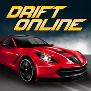 Drift and Race Online 4.7