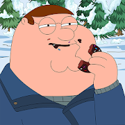 Family Guy- Another Freakin' Mobile Game 2.12.3