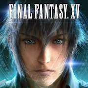 Final Fantasy XV: A New Empire 5.0.12.120