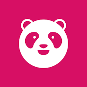 foodpanda – Local Food Delivery 5.11.1