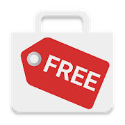 FreeAppsNow – Paid Apps Free – Apps Gone Free 1.4.5