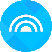 FREEDOME VPN Unlimited anonymous Wifi Security 2.5.13.8360