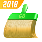 GO Speed (Clean Boost Free) 2.13.1