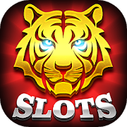 Golden Tiger Slots – Online Casino Game 1.4.1