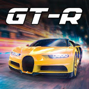 GTR Speed Rivals 2.2.97