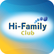 Hi-Family Club 3.3.5