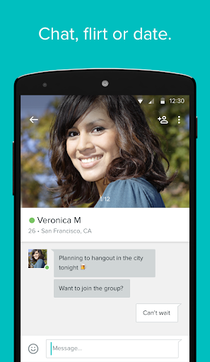 Download hi5 - meet, chat & flirt 9.22.0 APK For Android