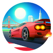 Horizon Chase – World Tour 1.6.2
