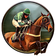 Horse Racing & Betting Game 2.0.0