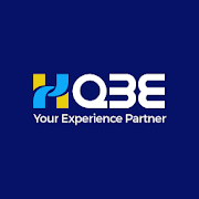 HQbe – Your Experience Partner 4.3