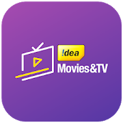 Idea Movies & TV – Free Live TV, Movies & TV Shows 3.2.2