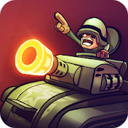 Jump and Destroy 1.1