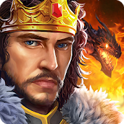 King's Empire 2.6.4