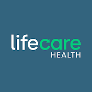 Lifecare Health – Online Medicine & Lab Tests 2.9.1