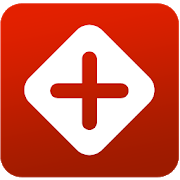 Lybrate – Consult a Doctor 3.2.0