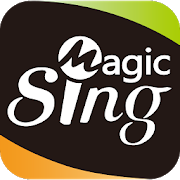 Magicsing : Smart Karaoke for everyone 3.9.35