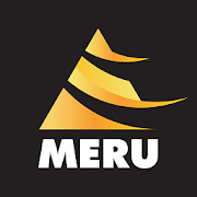 Meru Cabs- Local, Rental, Outstation, Airport Taxi 5.5.9