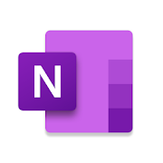 Microsoft OneNote: Save Ideas and Organize Notes 16.0.12325.20242