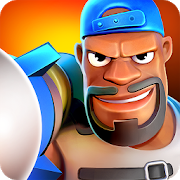 Mighty Battles 1.6.2
