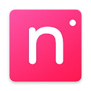 Nuca – Sell your moment 1.2.0