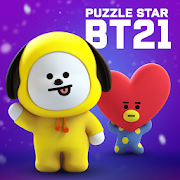 PUZZLE STAR BT21 1.9.7