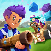 QUIRK – Craft, Build & Play 0.13.9415