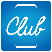 Samsung Club Colombia 2.1.5.2