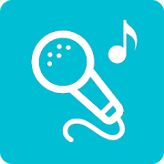 SingPlay: Karaoke your MP3 4.3.4