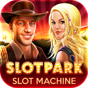 Slotpark – Online Casino Games & Free Slot Machine 3.10.1