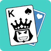 Solitaire – Card Collection 1.0.15