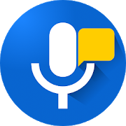 Talk and Comment – Voice notes 1.0.1